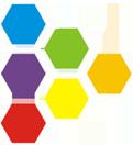 Logo LOK Lubartów