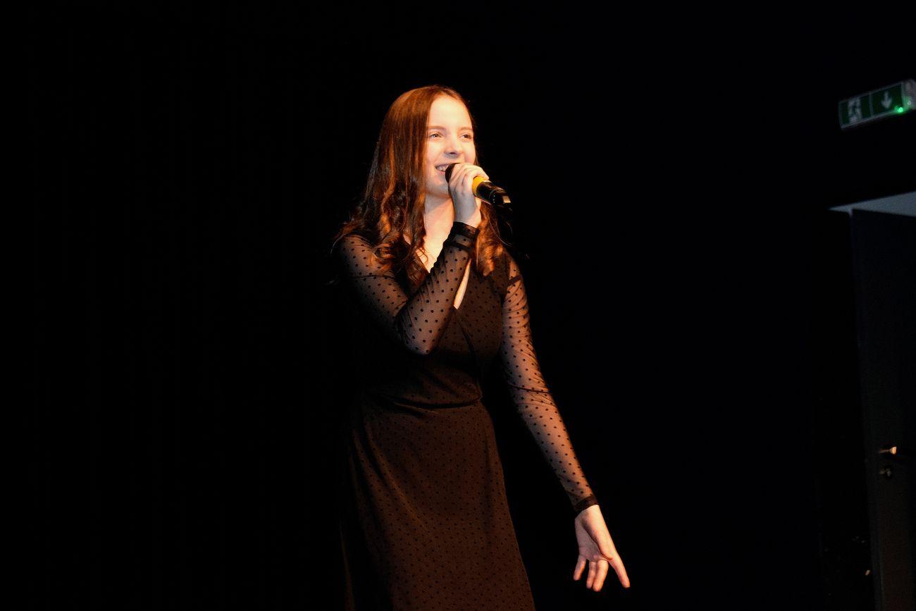 Alicja Nagietowicz